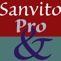 Sanvito Pro