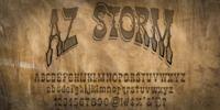 AZ Storm Download