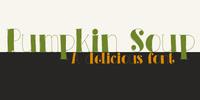Pumpkin Soup Download