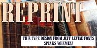 Reprint JNL Download