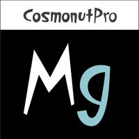 PF Cosmonut Pro