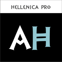PF Hellenica Pro