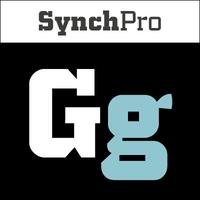 PF Synch Pro