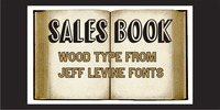 Sales Book JNL Download