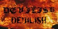 Devilish™ Download