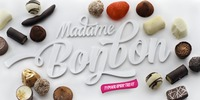 Bonbon Download