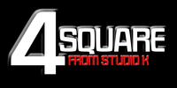 4square Download