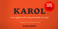 Karol™ Download