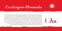 Cal Carolingian Minuscule Download