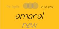 Amaral Download