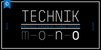 Technik Mono Download
