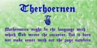 Therhoernen™ Download