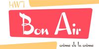 HWT Bon Air Download