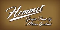 Hemmet Download