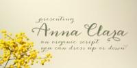 Anna Clara Download