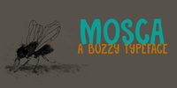 Mosca Download