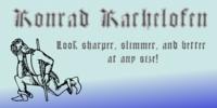 Konrad Kachelofen Download