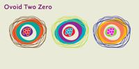 Ovoid Two Zero Download