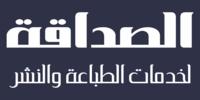 HS Masrawy Download