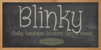 Blinky™ Download