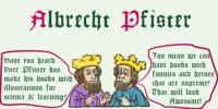 Albrecht Pfister™ Download