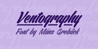 Ventography™ Download