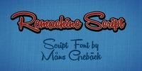 Remachine Script™ Download