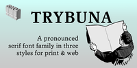 Trybuna™ Download