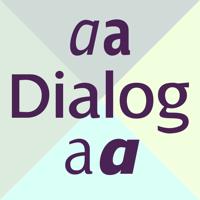 Dialog Pro