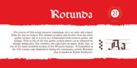 Cal Rotunda Font Download
