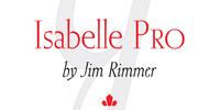 Isabelle Pro™ Font Download