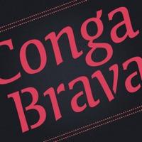 Conga Brava