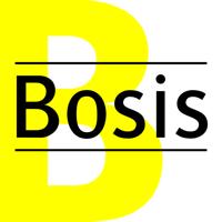 Bosis