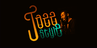 Trumpet Note Font Download