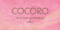 Cocoro Font Download