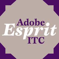 ITC Esprit