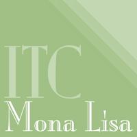ITC Mona Lisa