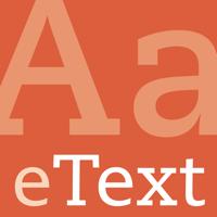 Caecilia eText