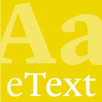 Malabar eText