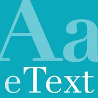 Linotype Didot eText