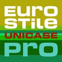 Eurostile Unicase