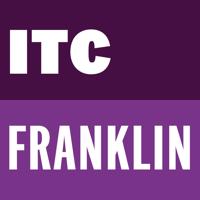 ITC Franklin