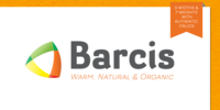 Barcis™ Font Download