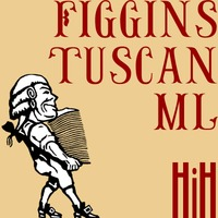 Figgins Tuscan ML by HiH