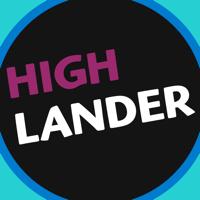 ITC Highlander Poster