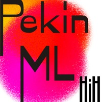 Pekin ML by HiH