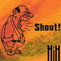 Shout ML by HiH