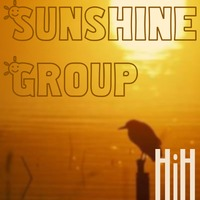 Sunshine Group by HiH