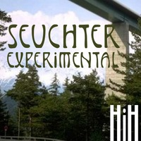 Seuchter Experimental by HiH