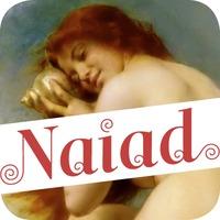 Naiad